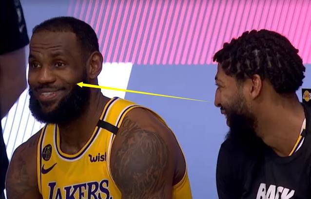 【影片】力不從心!35歲的JR正面單挑CP3,連頂3下都沒頂動,還被「撤凳子」!-黑特籃球-NBA新聞影音圖片分享社區