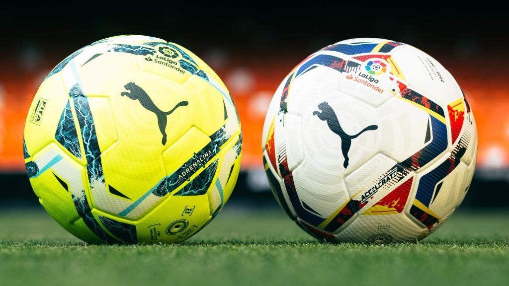 PUMA Football (@pumafootball) | Twitter