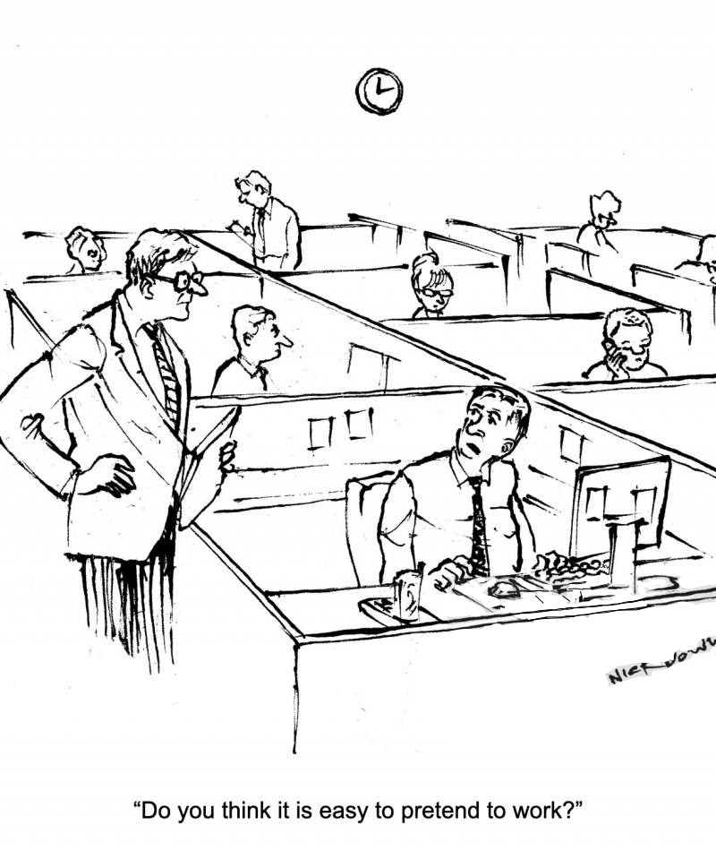 """Just APPEARING COMPETENT makes you likelier to be PROMOTED and PAID more. The """"look of COMPETENCE"""" (not attractiveness) is important for #CEO selection and compensation. POINT: looking competent is a BEHAVIOUR, practice it. (#DukeUniversity) #competent #appearance #work #business https://t.co/eD9KVgG7Tq"""