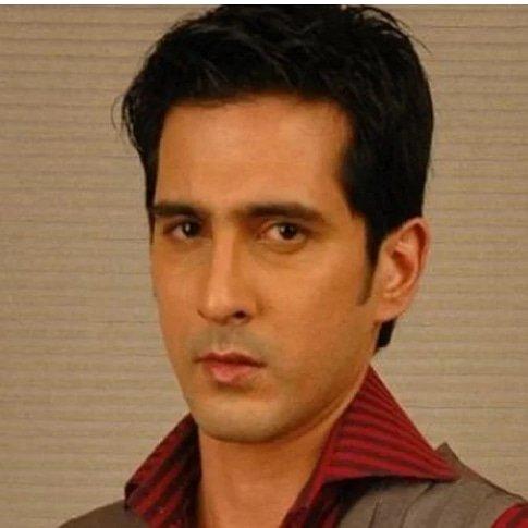 RIP Sameer Singh #actor #Trending #indeapic.twitter.com/bqVncZ4izV