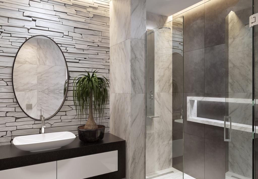 Luxurious Bathroom #Trending #HomeDecor #SetSquarezpic.twitter.com/mlfLnNsJLi