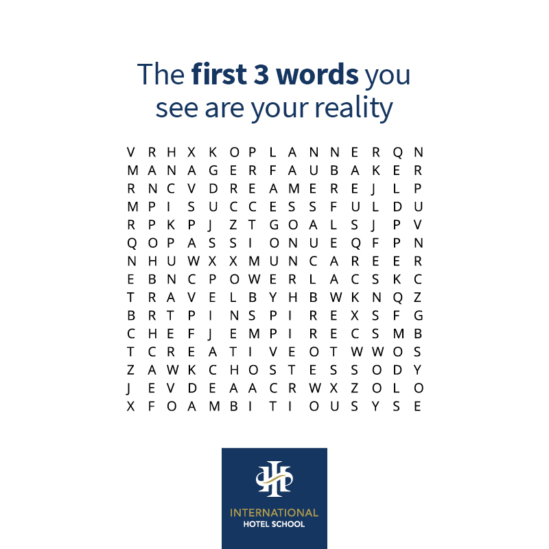 Share your reality with us in the comments section! https://t.co/ER9yHJQFFD