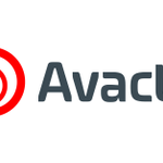 Image for the Tweet beginning: .@avacta today announced its partnership
