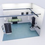 Funding is available to create large accessible toilets for severely disabled people in service stations, supermarkets and stadiums. Changing Places change lives @motorwayservice @CP_Consortium @mychangingplace #ChangingPlaces #architecture #changinglives