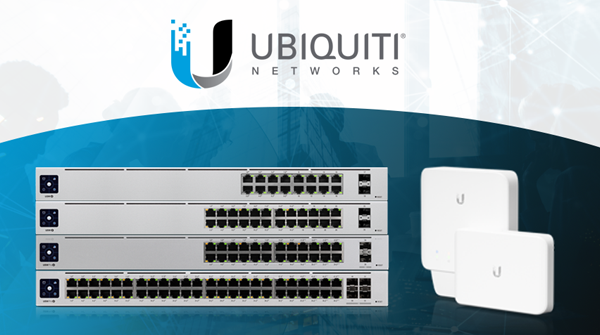 Want to know more about the @ubnt #UniFi #USW #Switches? Take a look at our breakdown to find the right switch for you ➡️ https://t.co/QCKzpCJOse https://t.co/5MgsyFupzC