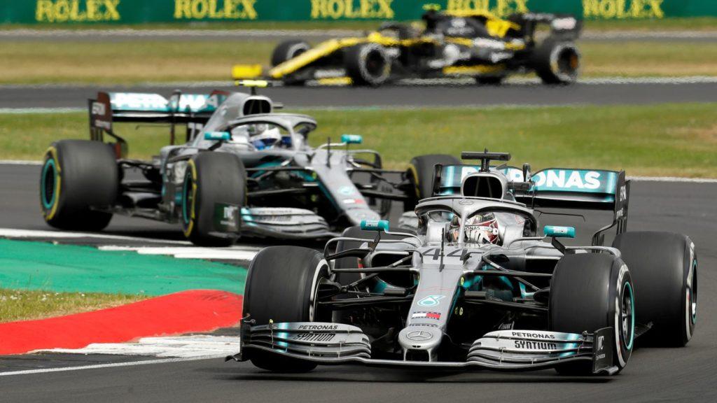 British Grand Prix live stream 2020 : how to watch the F1 for free Online GO:>> https://t.co/CgHzA5TDM0 GO:>> https://t.co/CgHzA5TDM0 streaming live online British Grand Prix  2020 #britishGrandPrix #Grandma #RacistInChief #Racing #RacingCar #f12020game #F1 #nascar #race https://t.co/vgBOEdxoxK
