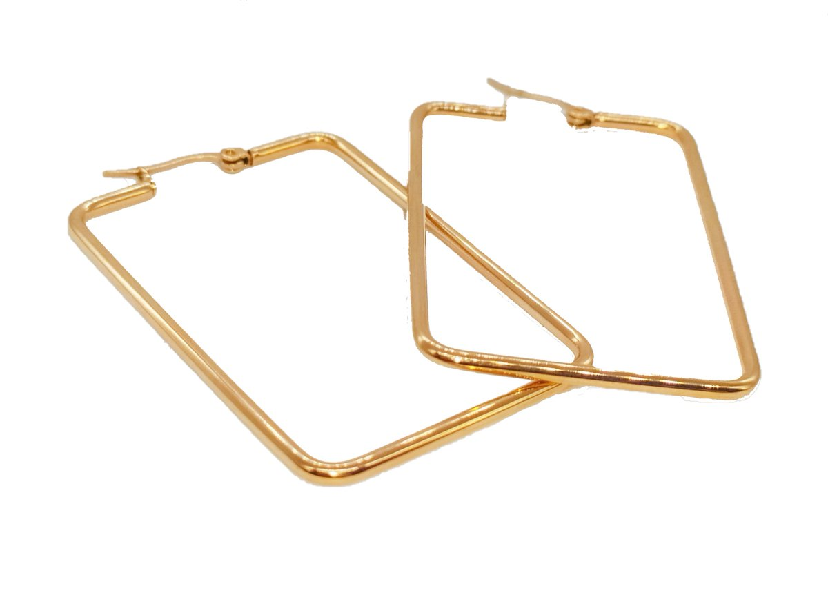 CHECK THIS OUT! https://www.ebay.co.uk/itm/283768924687… via @ebay_UK #rectanglehoops #fashionearrings #trendearrings #hoopsquareitis  #rosegold #pinkgold #stainlessSteelhoops @i_simplyi2 #mothersdaygift #fashionjewellery #hoopspic.twitter.com/2lBK3Qhy0f