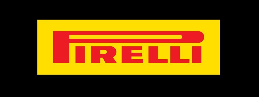 Pirelli a annulé les tests pneumatiques 2021 prévus au EL2  Raison:  Laisser aux teams du temps de pistes avec les pneus apportés ce week-end après le débâcle du week-end dernier   #F170 #F1 #BritishGP https://t.co/72ABVVU9p7