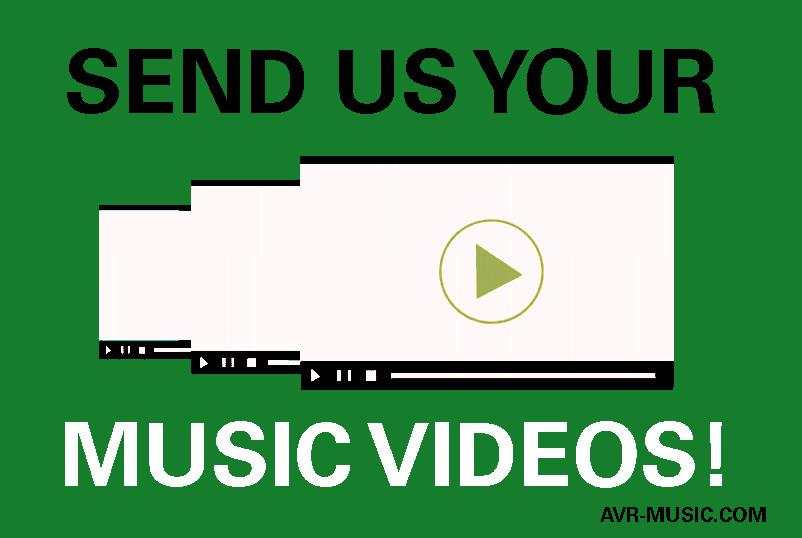 You can send your music videos through to us now! https://t.co/VCDYXxfzYD #music #video #promo https://t.co/SshpcFVPFN https://t.co/GEqLWQCrIk