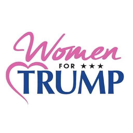 Women For Trump: support @realDonaldTrump & #MAGA agenda Voice for smart, independent women. #AmericaFirst #trumptrain #womenfortrump #women4trump #NRA   Follow Women For Trump on Twitter at: https://twitter.com/WomenforTrumppic.twitter.com/cjtXzm5nMc