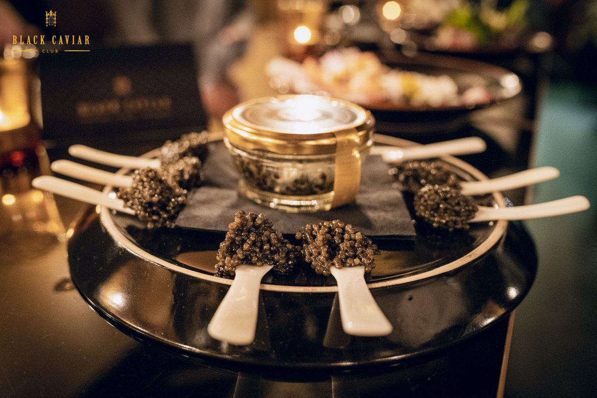 Try something you never did, Meet with people you never know, Enjoy the atmosphere you never seen.  18th September in London  #event #luxury   Reservation: https://black-caviar-club.com/reservation/pic.twitter.com/DPnOiJKzIV