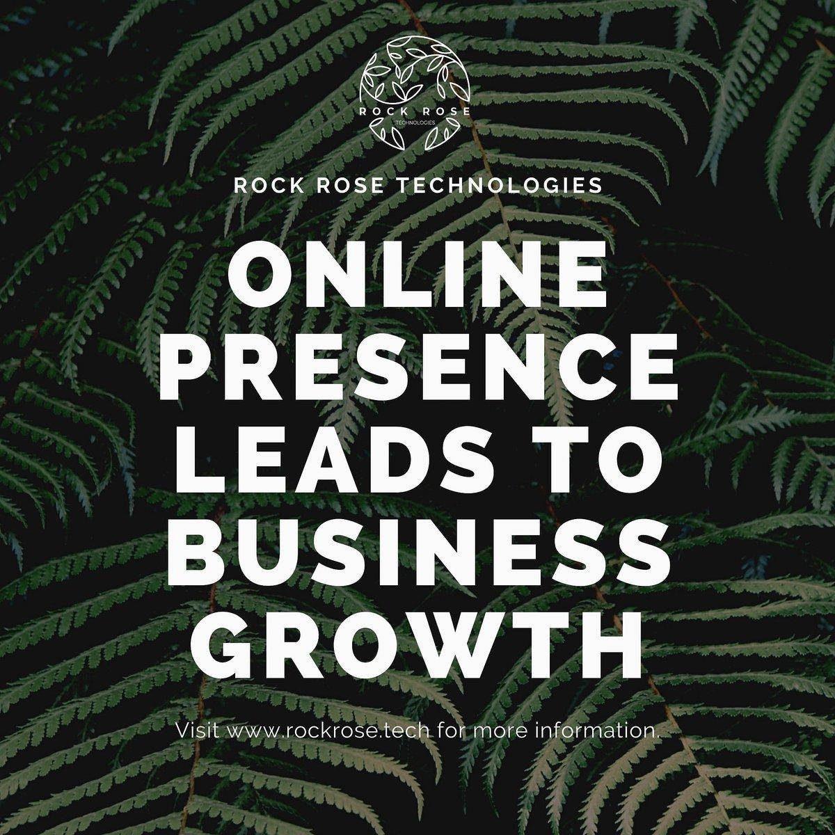 #webdesign #website #websitedesigner #webmarketingtools #webmarketing #webmarketingstrategy #seo #smo #webhostingservice #webhosting #webstagram #ecommercebusiness #ecommerce #fourthindustrialrevolution #smallbusiness #supportsmallbusiness #supportlocal #johannesburg #southafricapic.twitter.com/JZ7Puocg55
