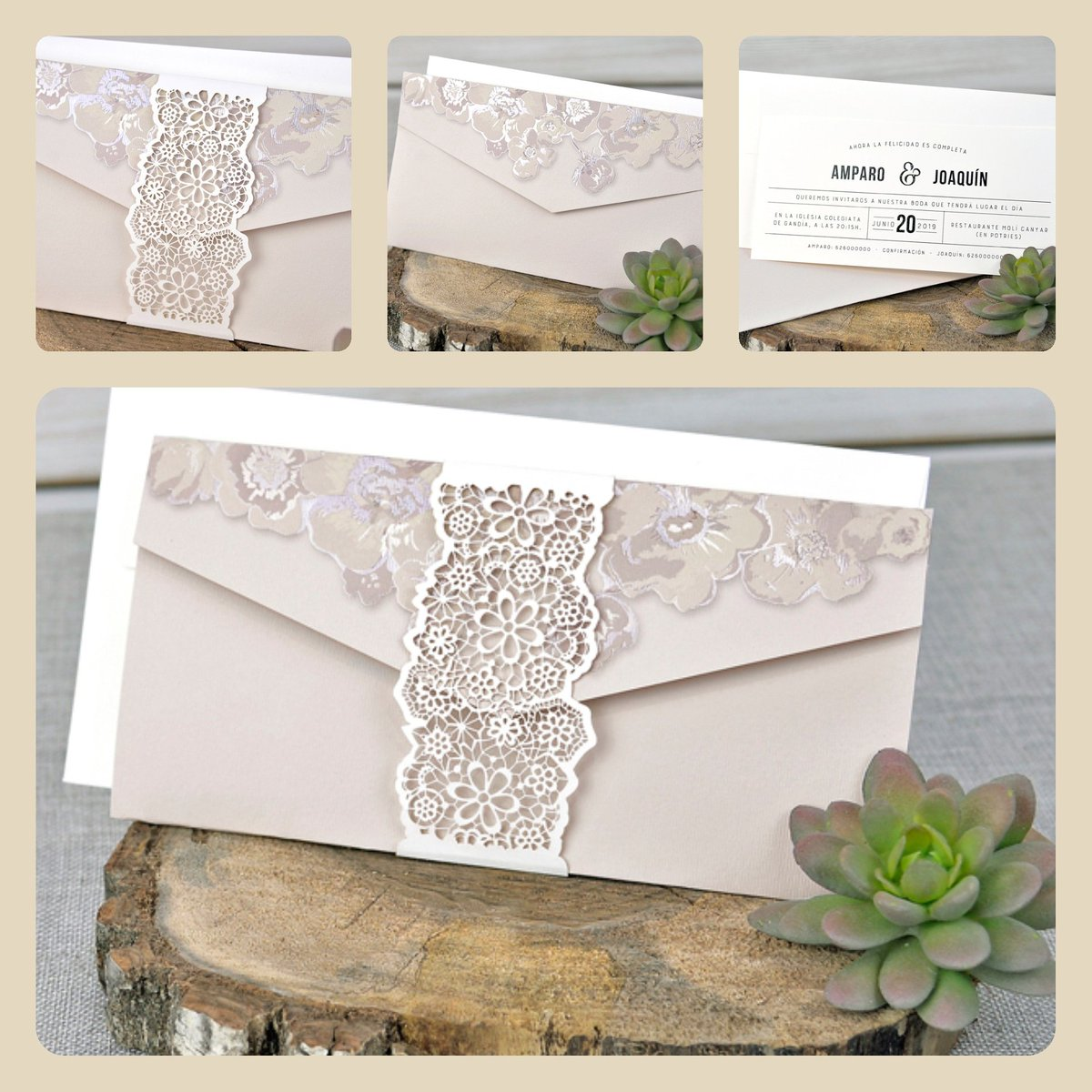 Are you looking for wedding invitation?  You can find lots of different ideas on our website https://t.co/cdzzYIMJnx #weddinginvitation #wedding #luckymarriage #uniqueinvitation #floralinvitation #special #specialinvitation #visitourwebsite #classic #classicinvitation #elegant https://t.co/IDfhzPfV8f
