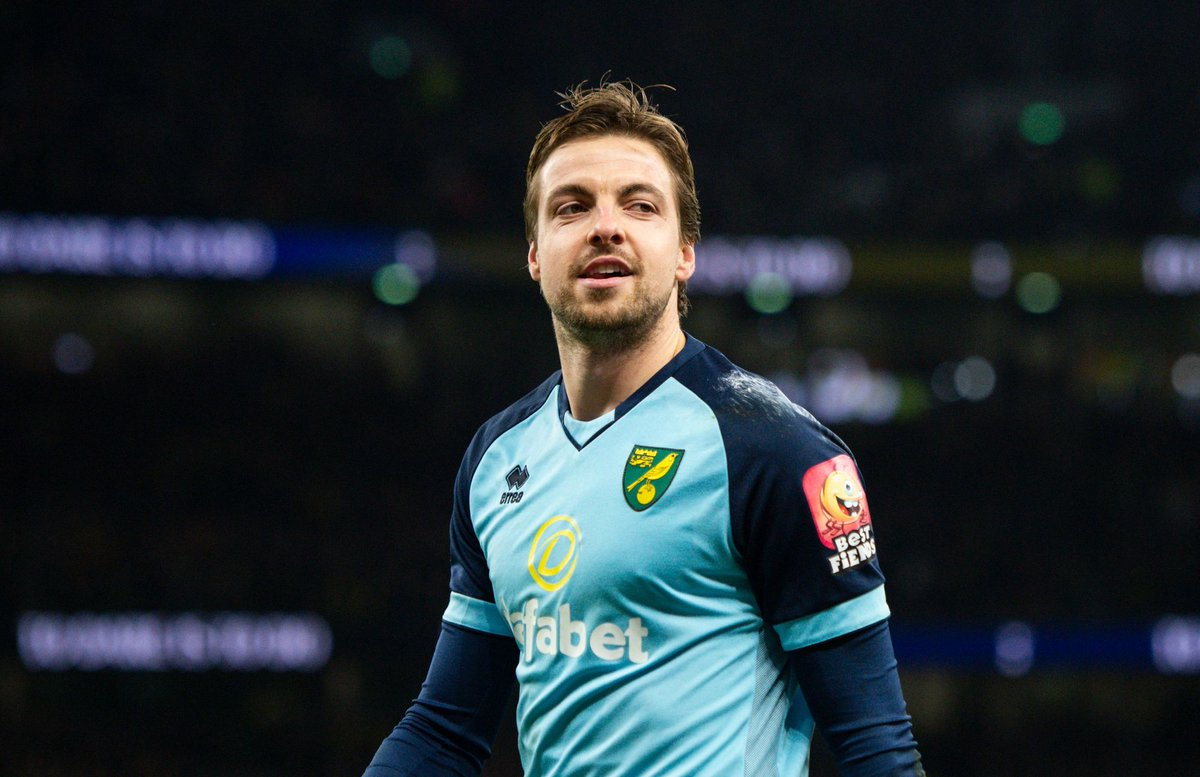 Tim Krul was the hero for @NorwichCityFC in the #EmiratesFACup fifth round, securing the Canaries their first quarter-final appearance in 28 years!