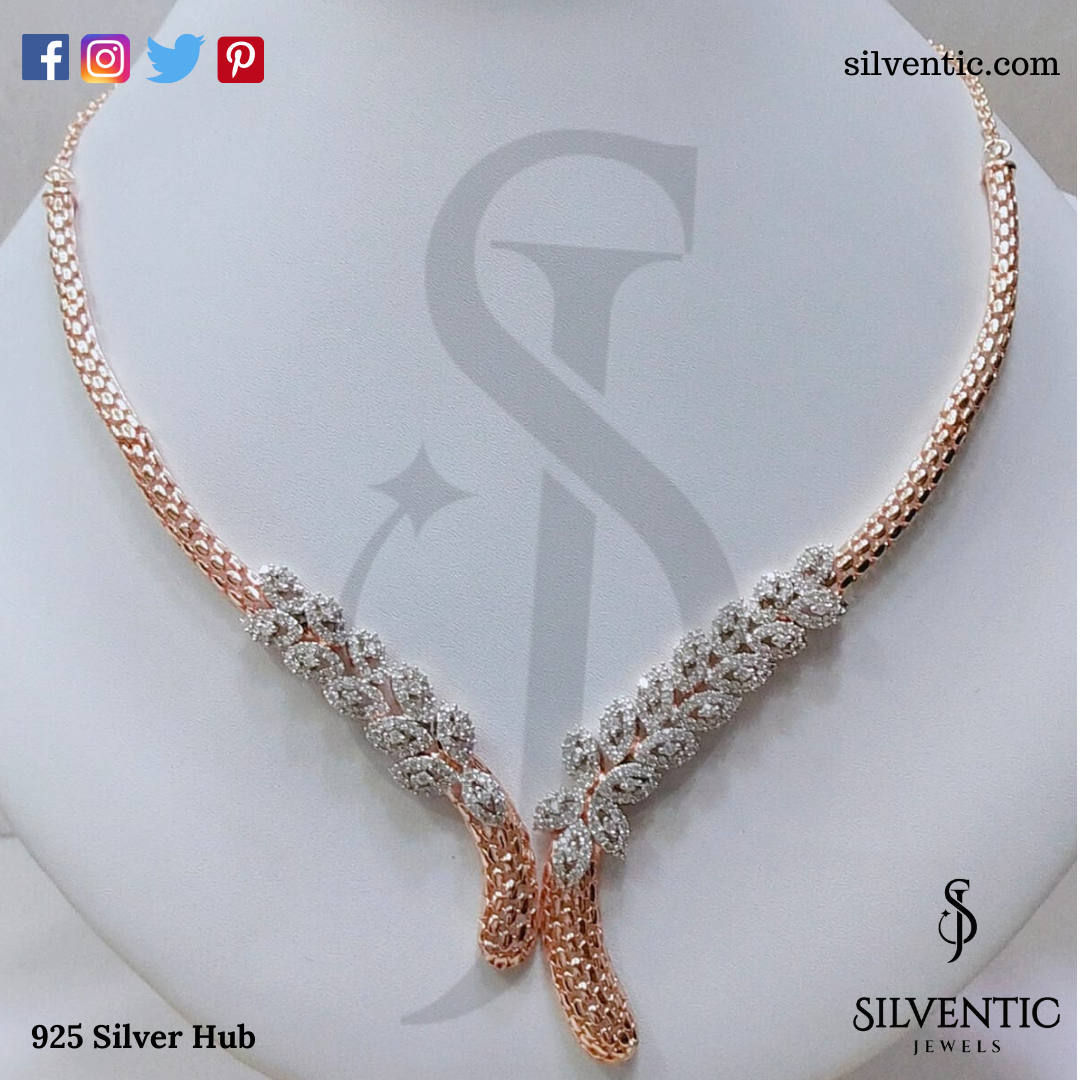 A Loveable Gift For Her... By Silventic Jewels. Visit us at http://reseller.silventic.com . . #silventic #925silver #silver #sterling #men #women #fashionpic.twitter.com/DZLYAjJ1ez