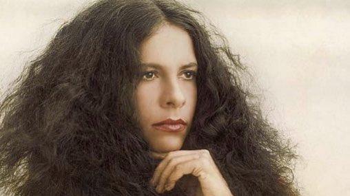 #GoodOldThursday with @GalCosta - 'Sebastiana' https://t.co/MYJLscuDOd from '69 #classic #bossanova #tropicália #tropicalismo https://t.co/nqSvafbUlE