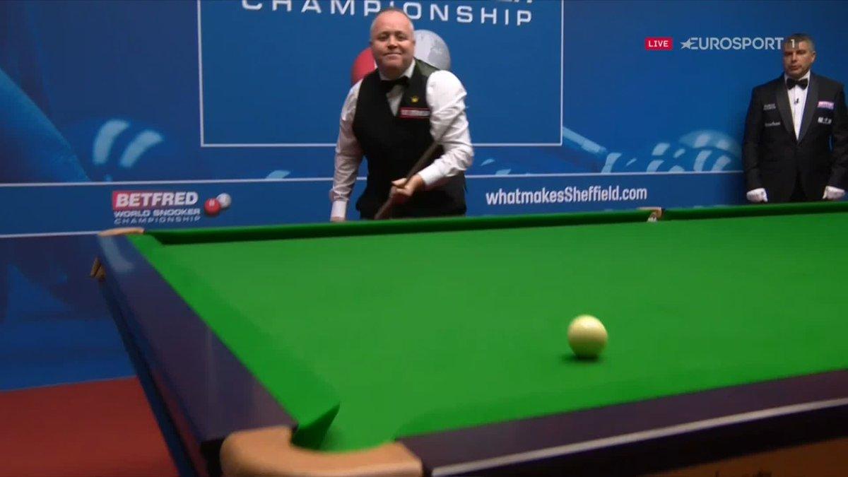 @Eurosport_UK's photo on higgins