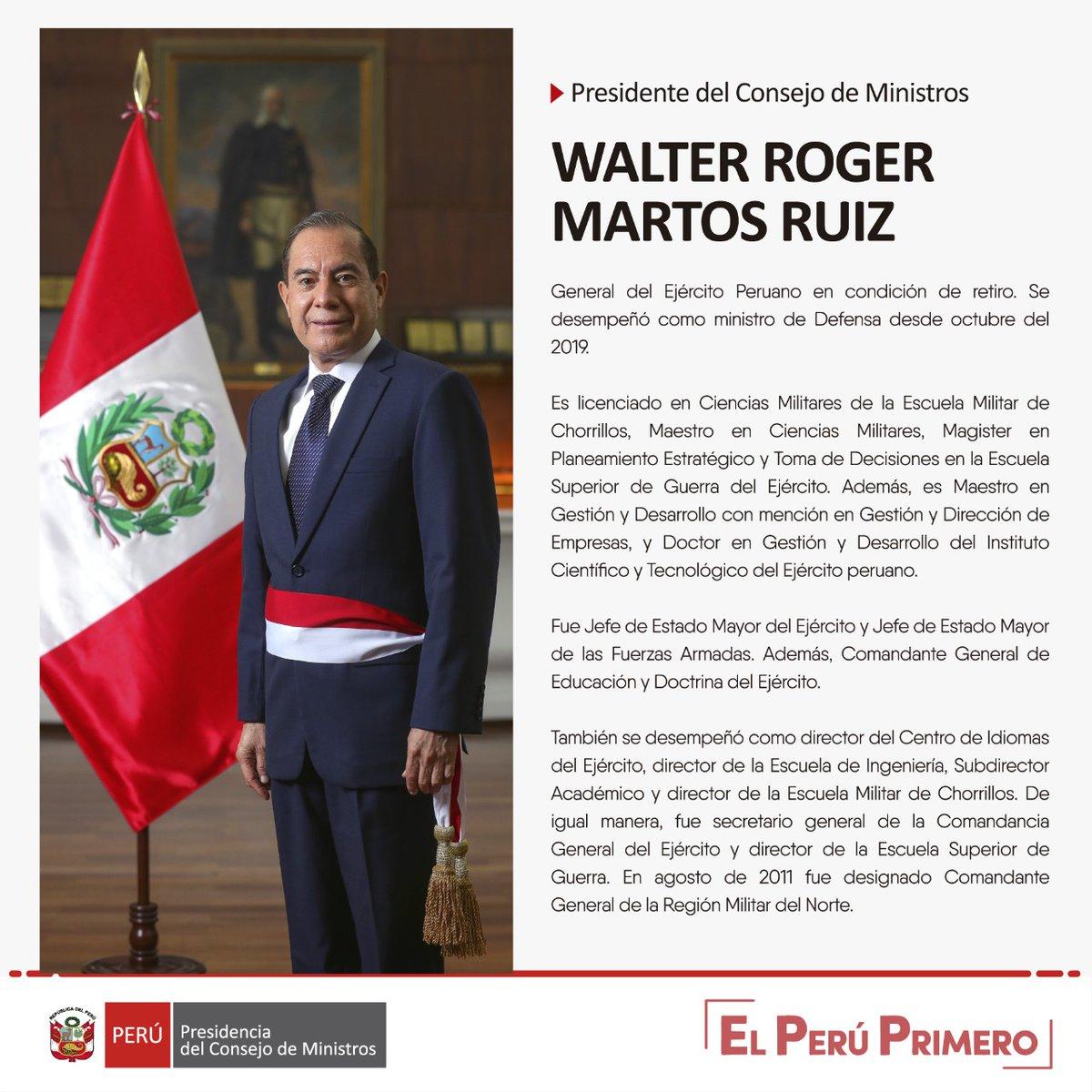 ANA Perú (@ANAPeru) | Twitter