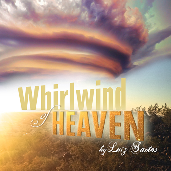 "Support & BUY @iTunes  ~ Luiz Santos ""Whirlwind of Heaven""  by https://t.co/gx192KfvCR https://t.co/euPJBZBEFo #Jazz #art #AppleMusic  #Classical  #piano #composer #artist #instrumental #orchestral #chambermusic #luizsantos https://t.co/9CDnJ4fWYS"
