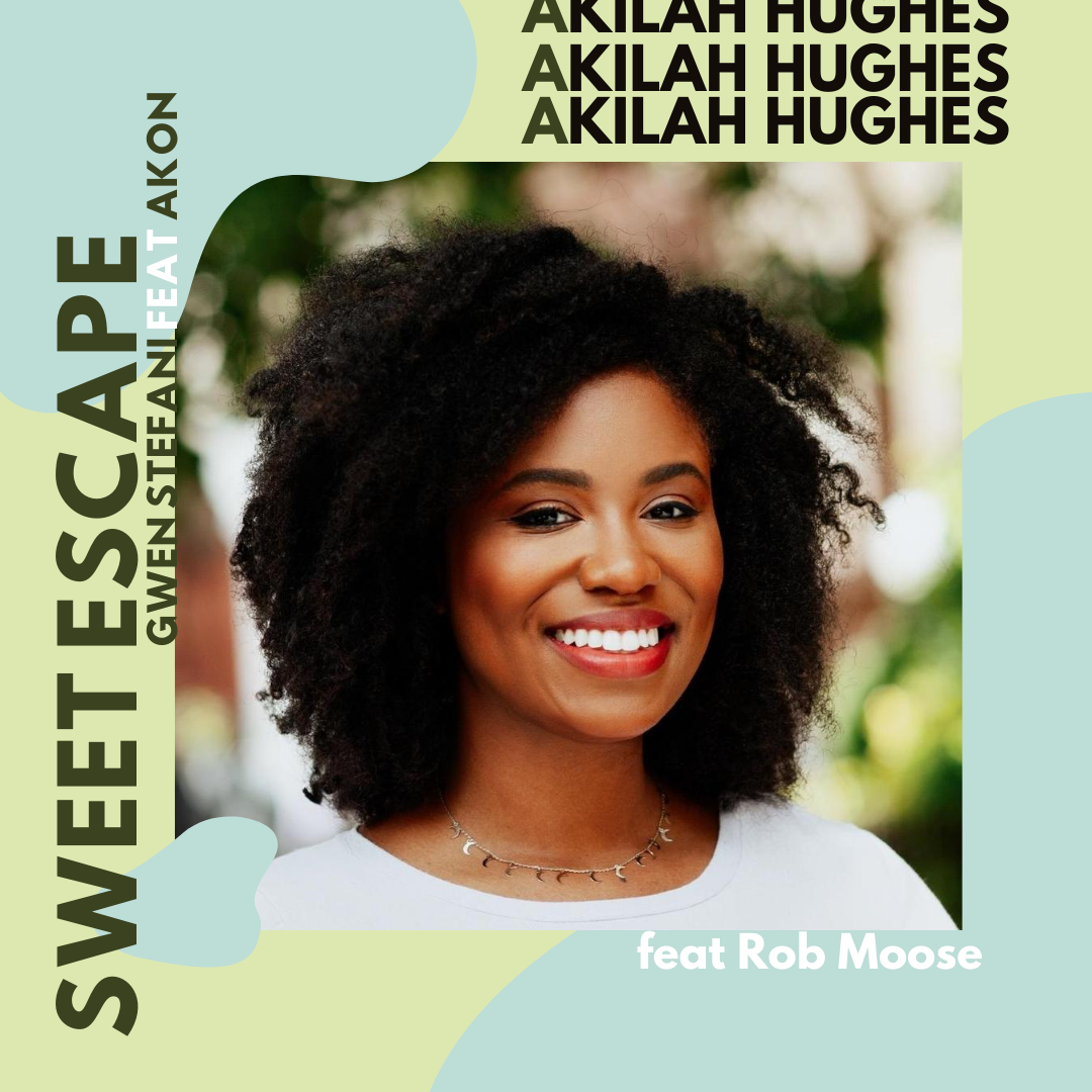 YEEHOO it's @AkilahObviously finally giving comeuppance to the torture anthem of 2006! stitcher.com/s?eid=76752078