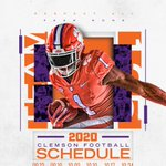 Image for the Tweet beginning: New schedule ➡️ New wallpapers
