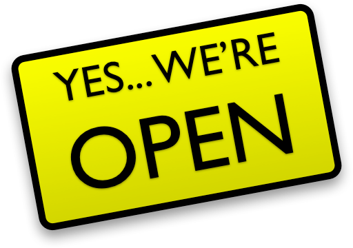 We are #OPEN and running on a generator. Thank you for your patience while we wait for our power to be restored. #LocallyLoved #MyGNP #HurricaneIsaias #JerseyCoast #JerseyShore #MonmouthCounty #MonmouthCountySmallBusiness #AtlanticHighlandsNJpic.twitter.com/plPVJ2aNNQ