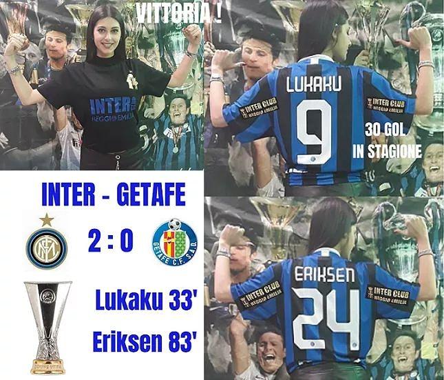#intergetafe