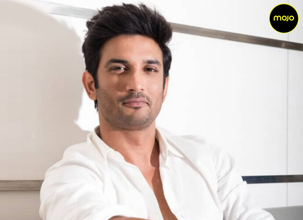 A day before the Supreme Court hearing of #SushantSinghRajput death case, #Maharashtra government held a meeting at CM Uddhav Thackerays residence. The meeting had Deputy CM Ajit Pawar, 2 leaders each from the Congress, NCP and Shiv Sena of the Maha Vikas Aghadi (MVA) alliance.