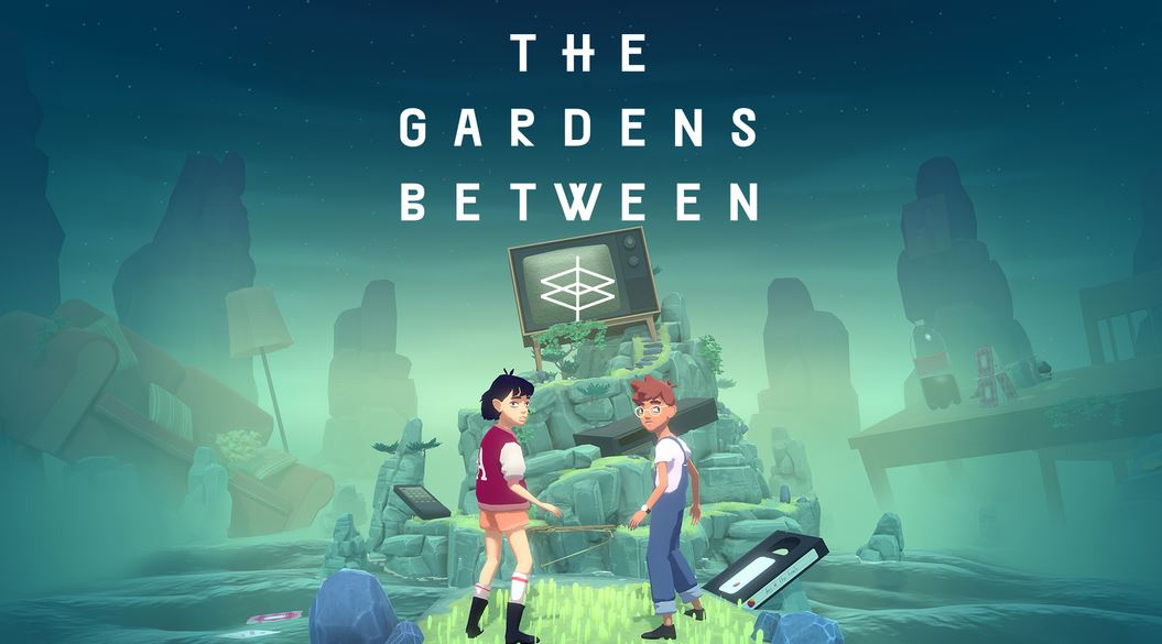 The Gardens Between (S) $8.99 via eShop. 2