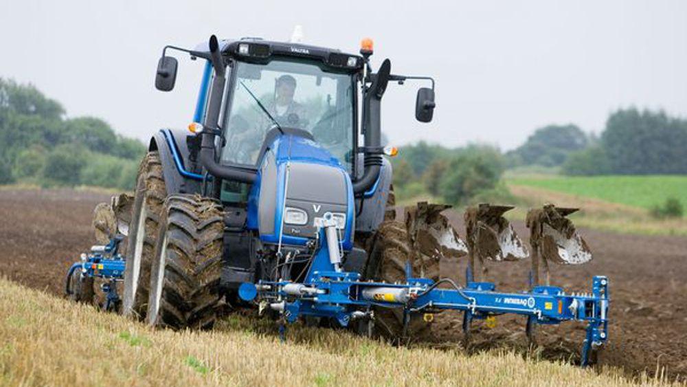 Rinnovo contratto provinciale agricoli, sindacati ...