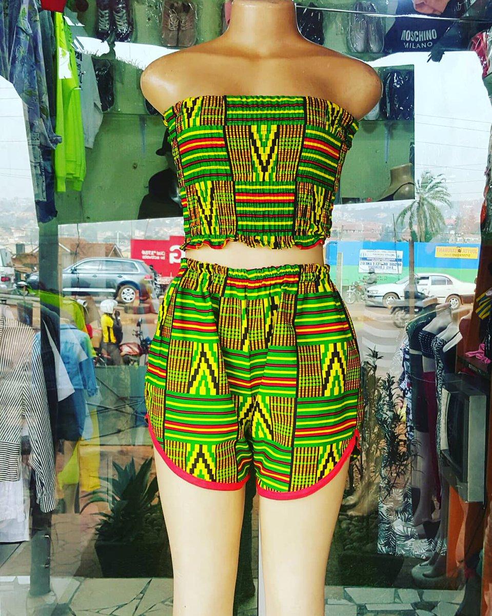 Digital Wizard fashion world  Address namasuba siteji  Whatsapp number 0754801481 #fashion #fashionblogger  #Fashionista #fashionweek  #fashionstyle #fashionaddict  #fashiondiva #fashionframe  #fashionblog #FashionFriday  #fashionable #fashiontips  #fashiongram #fashionpost pic.twitter.com/NYKv8vrQn4