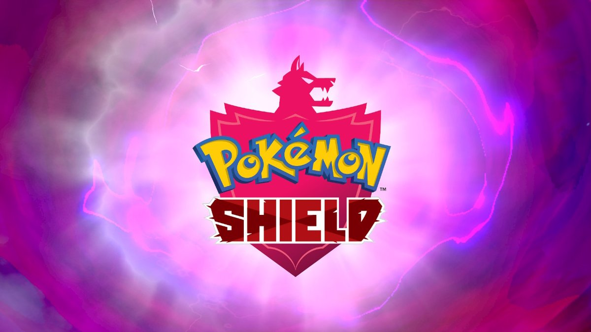 Come and join me for a new journey on pokemon shield LIVE streaming 7th Aug 2pm http://twitch.tv/reishanatanael  #PokemonSwordShield #NintendoSwitchpic.twitter.com/v1SdPHuJDo