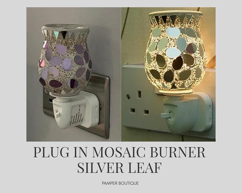 Five Brand new #plugin #waxburner now available on our website  But be quick our burners don't stay in stock for long #waxmelts #fragrance #scent #electricwaxwarmer #electricwaxburner #pluginwaxwarmers #pluginwaxburner #soywax  http://Bathtimepampering.pamperboutique.co.uk pic.twitter.com/NrLLYcMvZ4