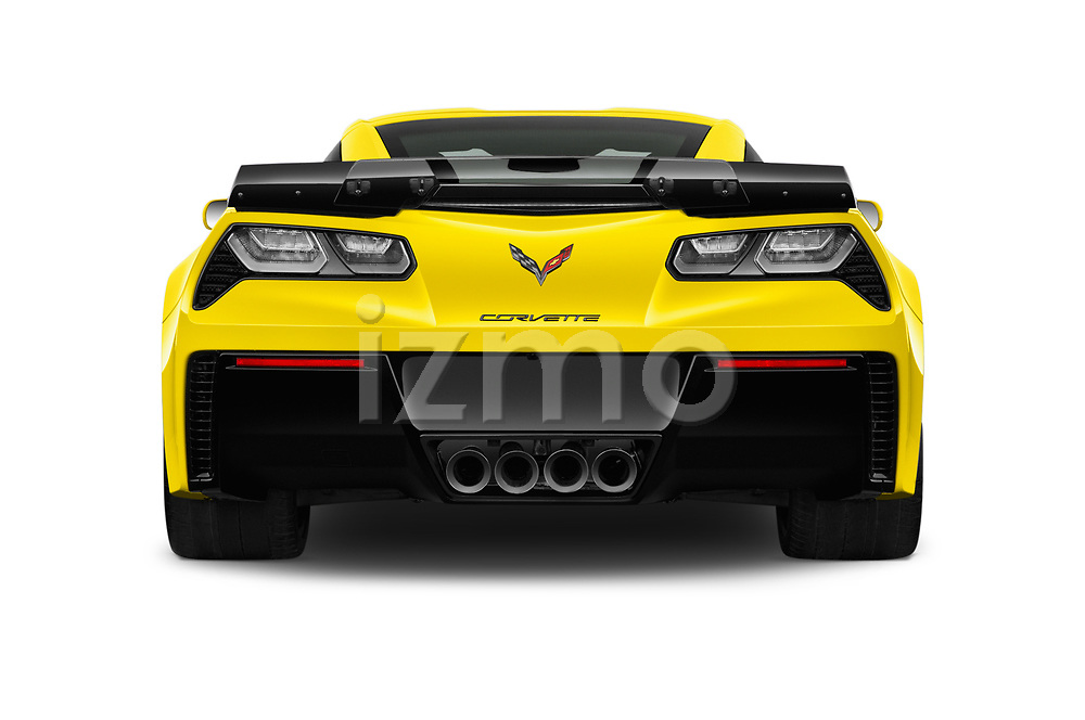 #Supercar Thursday! 2019 Chevrolet Corvette Z06 Coupe Stock Imagery. izmoStock offers the world's largest collection of #CarImages of all #makes and #models. For #HiRes #CorvetteStockPhotos, visit: http://www.izmostock.compic.twitter.com/DlNfT4CYR4