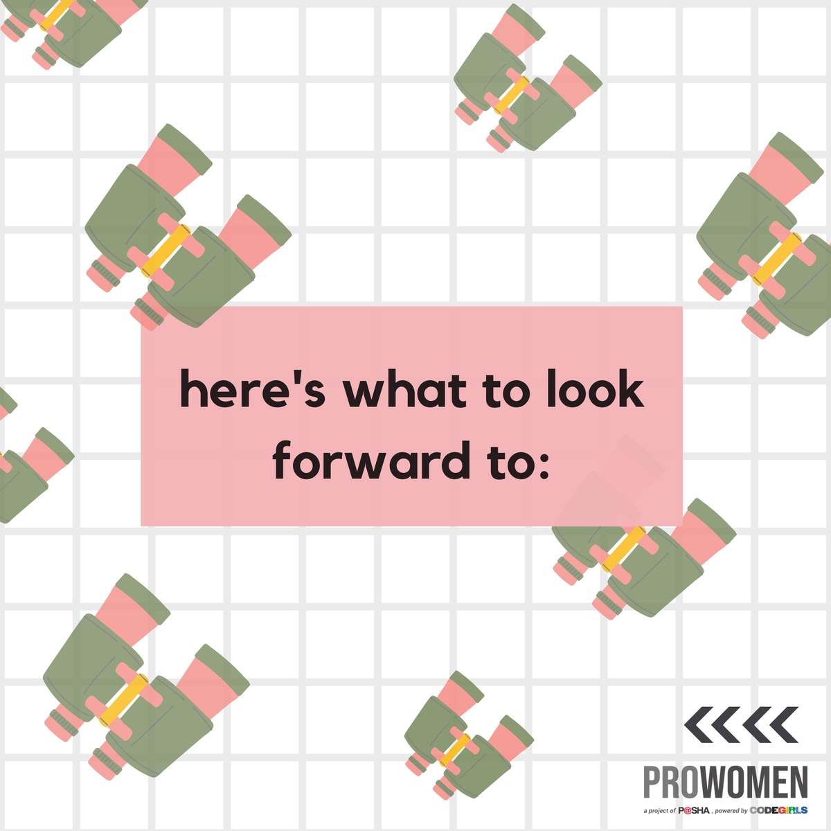 Its going be quite a sight!  There's lots coming your way very soon!  #prowomen #nomoremanels #femaleempowerment #womenrights #femaleleaderspic.twitter.com/Y5dKxezbk9