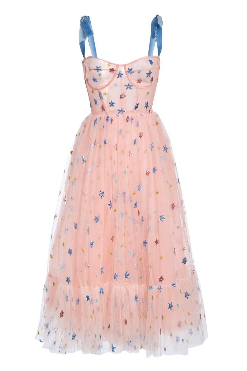 you've probably saw the strawberry dress on your tl,, the independent designer of the dress lirika matoshi also has lots of other beautiful clothing https://t.co/VVbaHh3M97