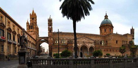 """""""Palermo è una città con problemi di Mafia"""", così lo stereotipo corre sul web - https://t.co/N3hlkFCbHQ #blogsicilianotizie"""