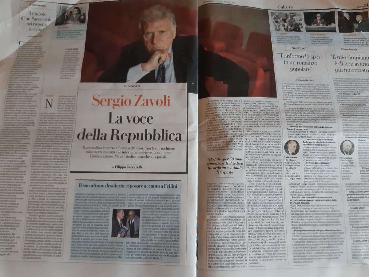#sergiozavoli