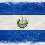Image for the Tweet beginning: El Salvador celebrates Fiesta de
