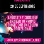Image for the Tweet beginning: Boadilla pone en marcha un