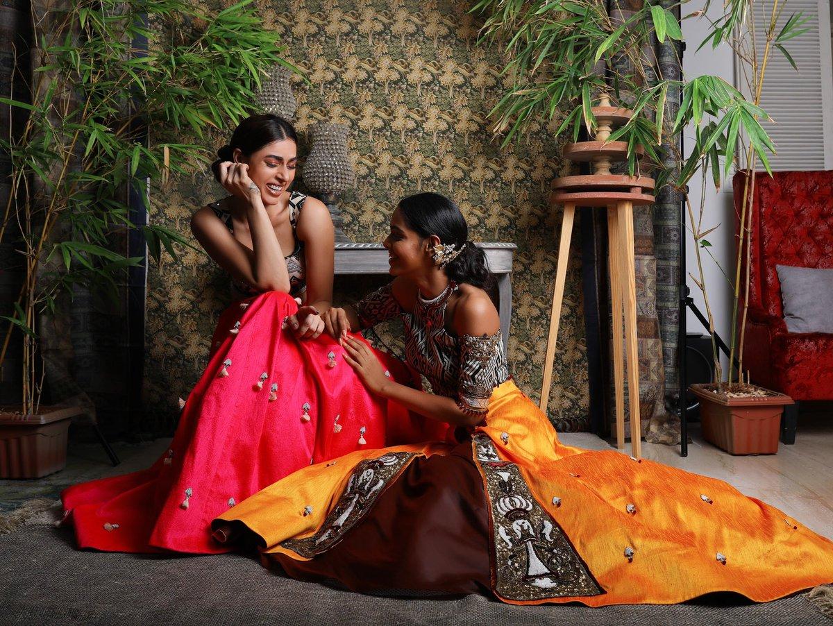 Kindness Always Comes Back !   - - - Designed By; @souniagohildesigns  . Model: @im_akankshamohan  - - FOLLOW @ialiyatrivedi  #ialiyatrivedi  - - #style #fashionista#stylist#fashionstyle #ootd#fashionphotography#fashiongram#fashionable#instafashion #fashionaddict #ialiyatrivedipic.twitter.com/cSp4zg5woM