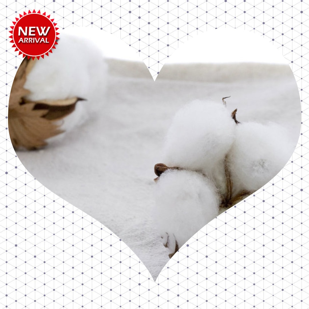 Clean Cotton by Yankee® Type Fragrance Oil #natural #naturalingredients $5.25 ➤ https://tinyurl.com/y3abpmdhpic.twitter.com/6PhtJxtF76