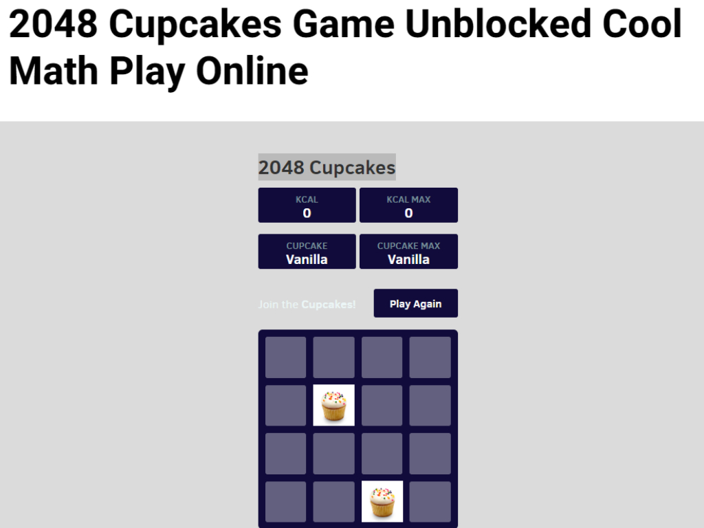 20cupcakes hashtag on Twitter
