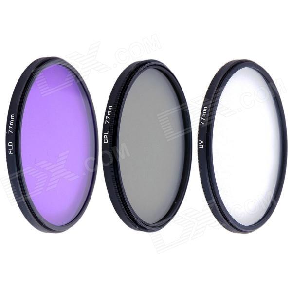 #retweet #deal 77MM Universal 77mm UV + CPL + FLD Lens Filter voor DSLR - Zwart http://tc.tradetracker.net/?c=16242&m=617655&a=258169&u=http%3A%2F%2Fwww.dx.com%2Fnl%2Fp%2F77mm-universal-77mm-uv-cpl-fld-lens-filter-for-dslr-black-293349%3FTC%3DEUR%26utm_rid%3D43134375%26utm_source%3Dtradetrackernl%26utm_medium%3Dtext%26utm_campaign%3D…pic.twitter.com/Z6hAyy9Vxv