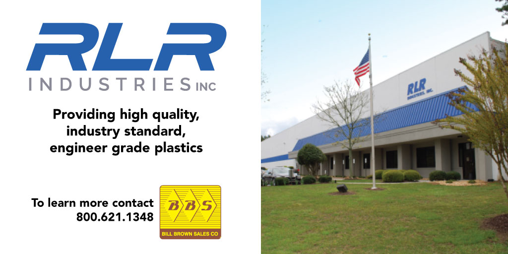 Manufacturer Profile:  RLR Industries manufactures formed, extruded and molded OEM lighting components and also produces custom parts.  Details:  http://ow.ly/xGFh50AKn96pic.twitter.com/gP1nTjL67z
