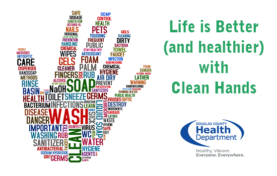Clean hands help keep you healthy. Is it magic? Who knows? Please try it and spread the word - not germs. You can do this! #WashHands #flattenthecurve #Omaha InThisTogether  @DouglasCountyNE @NEDHHS @LittleStepsOma @UNMC @NEDHHS @OmahaScanner @OmahaFire @DCSheriffNEpic.twitter.com/fQShtkVnIE