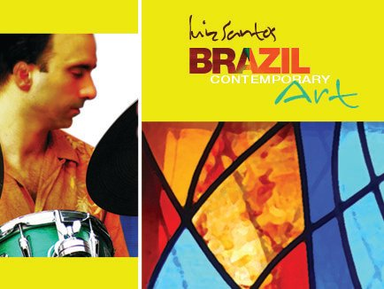 "Download https://t.co/rbamiuk2ZG Oinquiacoes Infinitas Das Chapacoes"" By Luiz Santos #jazz #instrumental #composer #drums #percussion #Nyc https://t.co/FXQOtyopbv"