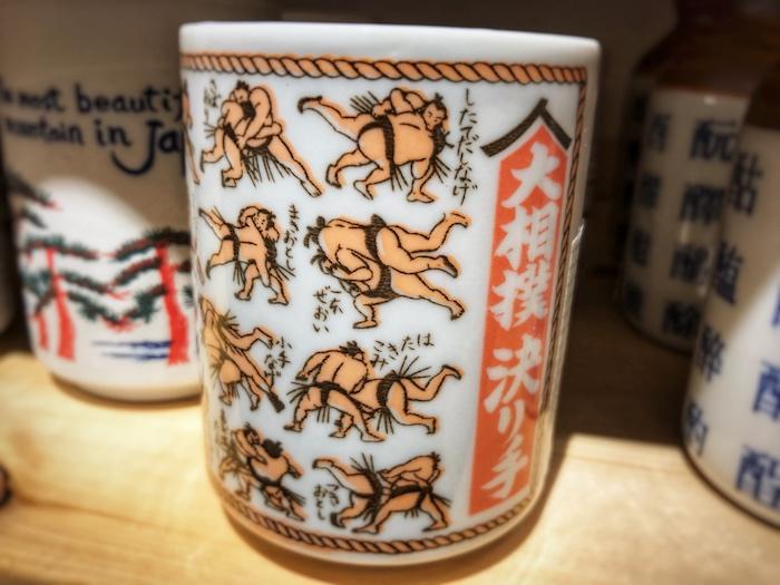 Sumo design !!  #tokyo #art  #furry #adoptable #anime #fursona #digitalart #furryart  #kawaii #adoptables #characterdesign #figurepic.twitter.com/7i2ERiEuM6