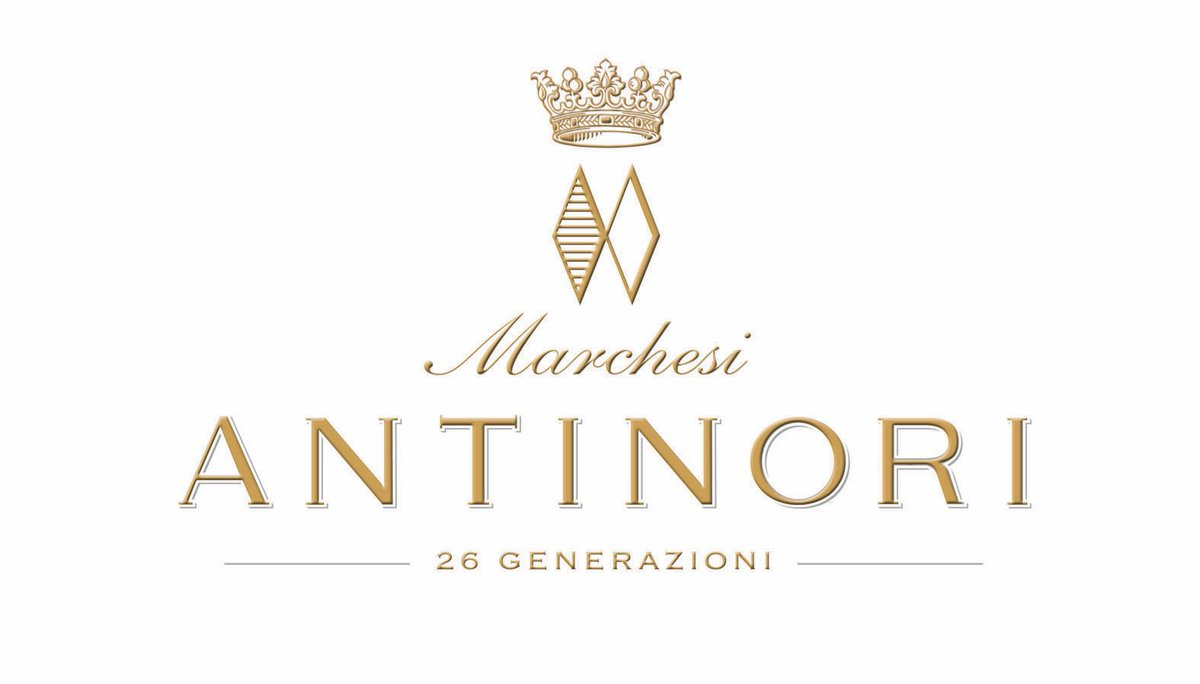 Welcome @AntinoriFamily in our #winelist @lucciolanyc !  #wine #winelover #vino #winetasting #winelovers #winetime #instawine #winestagram #redwine #food #winery #beer #vin #sommelier #wineoclock #vinho #winelife #love #foodporn #whitewine #wein #wineporn #bar #instagoodpic.twitter.com/j4C8Qv1yIT – at Lucciola