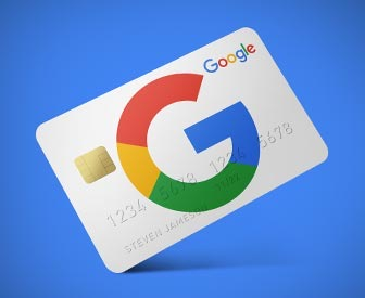 Update on #Google #Banking features interviews with 3 of 6 institutions the #BigTech has added to its pending Google-Traditional collaborations. Plus analysis from @JimMarous tinyurl.com/y586rtne @BMOHarrisBank Coastal Community Bank & @BBVA_USA